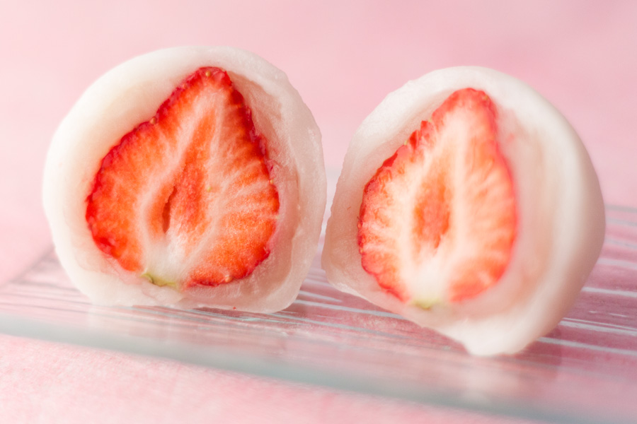 /images/products/itigodaifuku/ichigo_2.jpg